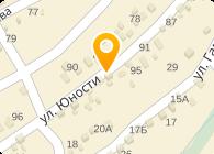 Субъект предпринимательской деятельности ЧП Челноков Д.В.