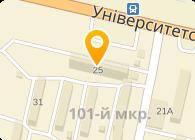СПД Дидковский С.В.