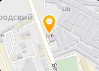 "СТО ""АКПП- МАСТЕР"""
