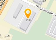 Меркс Мобиле (MERX) Львов, ДП
