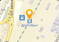 ООО Украинский центр Энергоремонт