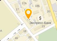 """Автоцентр МАЗ"""