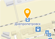 ЧП «Монтажспецстрой»