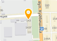 Субъект предпринимательской деятельности GPS Help — настройка GPS навигаторов, обновление карт, установка программ