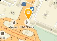 "ЧП ""Мартынов"""