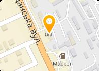 Частное предприятие ФОП Черепенин С.А.