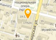 """OOO """"Тюнинг-Сервис Украина"""""""