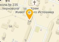 Частное предприятие СТО «Автомастер на Окружной»