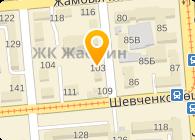 """Частное предприятие Интернет - магазин """"KazStock"""""""