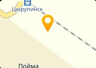 ФО-П Нещеретов Ю.Г.