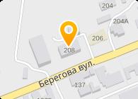 """ООО """"Новые транспортные технологии"""""""