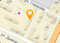 СТАЛКЕР-ЧАЭС, ООО