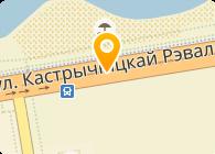 Субъект предпринимательской деятельности ИП Орлов А.А.