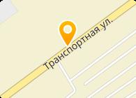 ИП Степанова О. С.