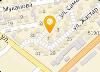 Другая ИП «VESTAHOME», Алматы