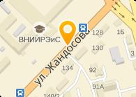 ИП Нуркасымова