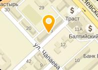 ТРИКОЛОР-ВОЛГОГРАД, ООО