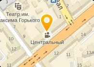 Клюев К. Л., ИП