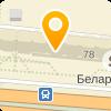 Горбунова Ю. О., ИП
