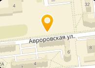 Журавлев, ИП