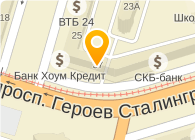 ООО ПП БИОТЕХНОЛОГИЯ, ПП