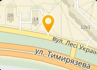 Кнохинов М. Р., ИП