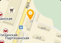 Альфа-Видео, ООО