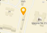 Илюкович,ИП