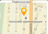 "Интернет-магазин ""Мастер ПРОФФИ"""