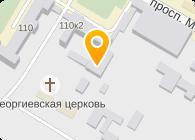 ООО МЕТАЛЛКОМПЛЕКТ