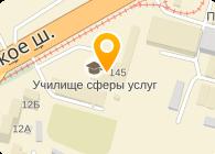Субъект предпринимательской деятельности ТМ «ZOZULYA»