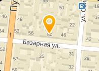 Центр Регион - КФС Кольцова Украина