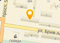 Родник здоровья — Украина.