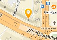 Стоматологическая поликлиника филиала № 6  «3 ЦВКГ им. А.А.Вишневского»