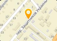 """интерне-магазин """"Hand_Made"""""""