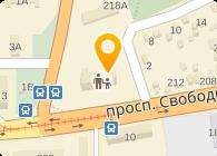 Частное предприятие ЧП Смирнов =Изготовление корпусной мебели на заказ=