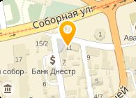 "Интернет-магазин ""Мебель Tory"""