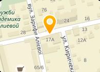 ЧП Мебельный салон «Ирпень» www.hdf.kiev.ua