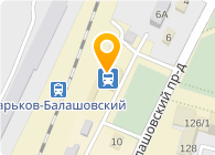 "OOO ""Харьков-Мебель"""
