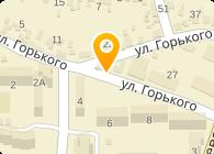 Частное предприятие Новомосковская Мебельная Фабрика