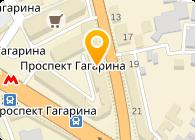 Частное предприятие ЧП «Партия»