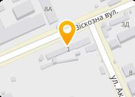 """Интернет-магазин """"Меблівсім"""""""