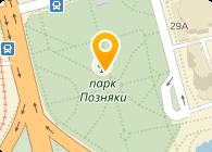 ЧП Онуфриенко