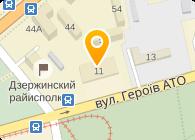 """салон """"PROfМЕБЕЛЬ"""""""