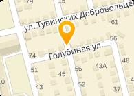 ПП Левшуков А. Э.