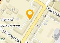 «Российский детский фонд»