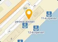 """ОАО """"Волгоградский речной порт"""""""