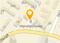 Gorodetskiy Event Agency