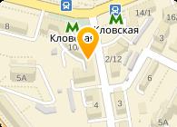 Пустовойт З.Ю., СПД (Ателье Цветочные украшения)