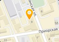 Меридиан КФ, ООО